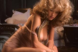 Penny Baker naked pics