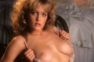 Penny Baker hot pics