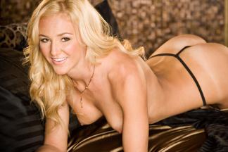 Eliza Carson nude pics