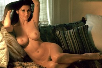 Marilyn Cole hot pics