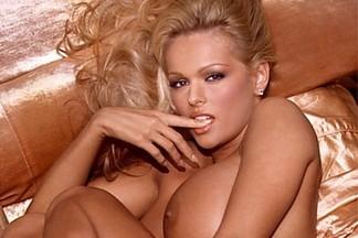 Brooke Richards nude photos