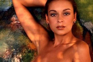 Liz Glazowski sexy pictures