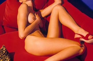 Stephanie Seymour hot photos