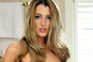 Corinn Paradice naked pics
