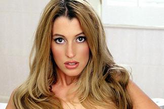Corinn Paradice nude pictures