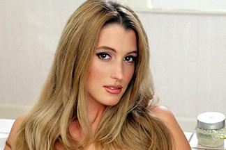 Corinn Paradice nude photos