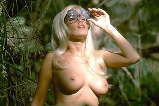 Carol Vitale sexy photos
