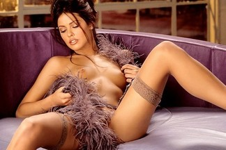 Summer Altice hot pictures