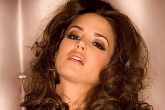 Tiffany Taylor nude pics