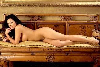 Tiffany Fallon nude photos