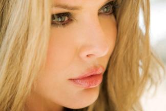 Viviane Bordin beautiful pics