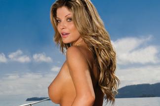 Viviane Bordin sexy photos