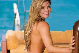 Viviane Bordin nude pics