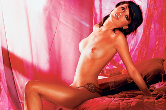 Magdalena Psiuk hot photos