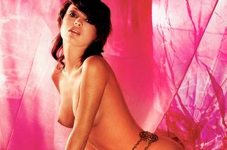 Magdalena Psiuk sexy photos