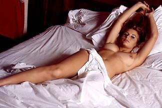 Donna Michelle hot photos