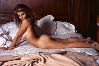 Donna Michelle nude pictures
