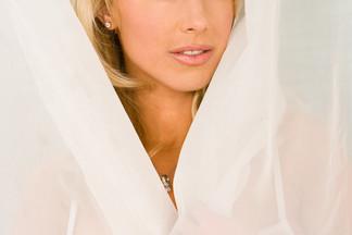 Adrianna Kroplewska beautiful photos