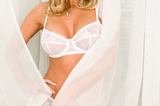 Adrianna Kroplewska sexy pictures