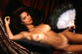 Deborah Driggs sexy photos