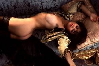 Deborah Driggs nude photos