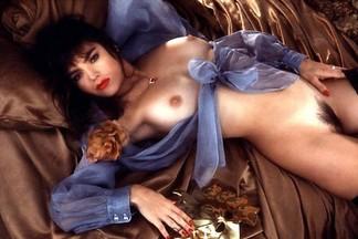 Deborah Driggs sexy pictures
