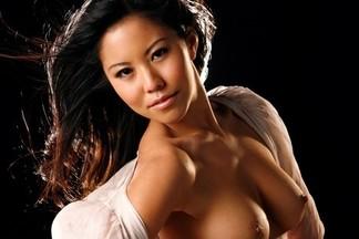 Rochelle Minami playboy