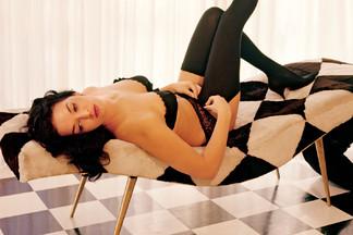 Felicia Atkins hot pics