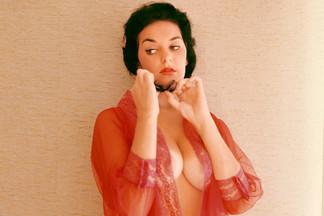 Felicia Atkins naked pics