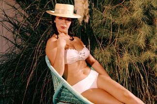 Felicia Atkins sexy pics