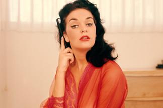 Felicia Atkins beautiful photos