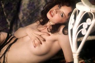 Ruthy Ross naked photos