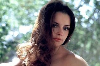 Ruthy Ross nude pics