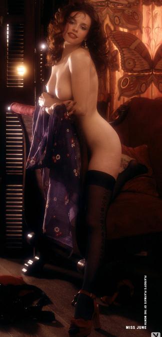 Ruthy Ross hot pics
