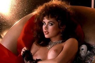 Sherry Arnett nude photos