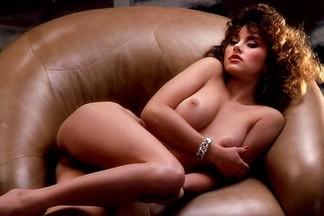 Sherry Arnett naked pics