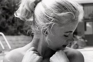 Elsa Sorensen hot pics