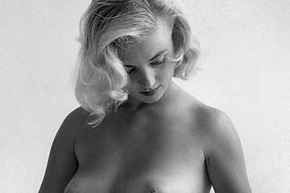 Elsa Sorensen naked pics