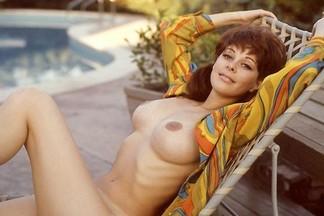 Lorrie Menconi sexy pics