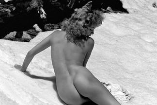 Arline Hunter naked photos