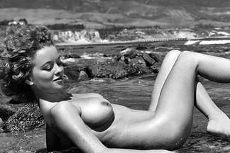 Arline Hunter nude photos