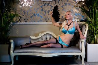 Sophie Reade nude pics