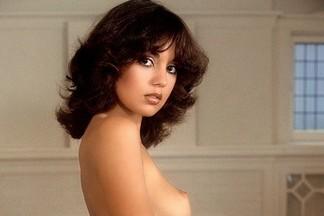 Sylvie Garant hot pics