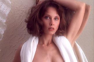 Linda Beatty naked photos
