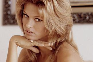 Christine Williams beautiful pictures
