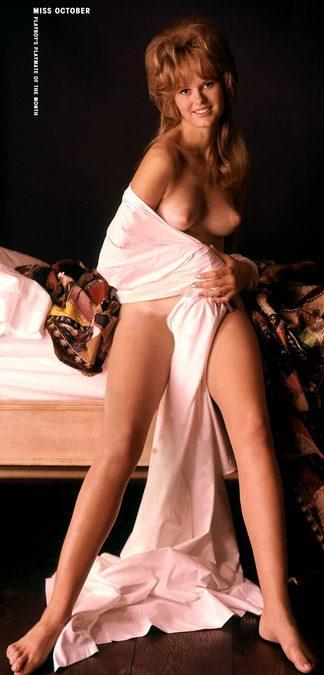 Christine Williams beautiful pics