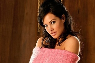 Tiffany Fallon hot pictures