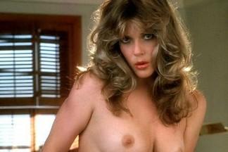 Kim Morris naked photos