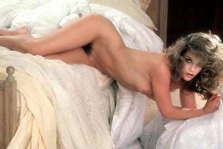 Kim Morris beautiful pics