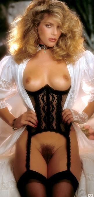 Kim Morris sexy pictures